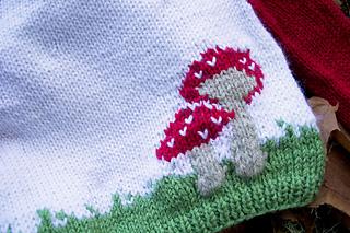 Mushroom-knit_small2