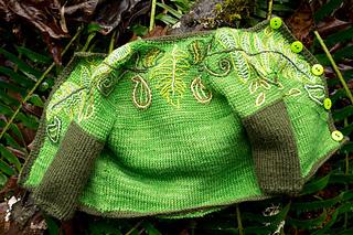 Fern-gully-full-embroidery_small2