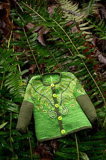Fern-leaf-baby-sweater_small2