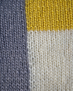 Color-block-baby-sweater_01_small2
