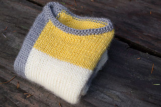 Color-block-baby-sweater_08_small2
