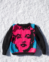 Marilyn-monroe-baby-sweater_small_best_fit
