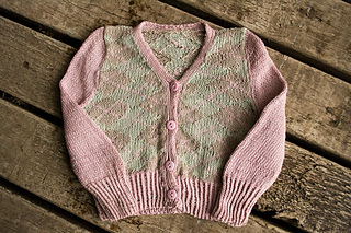 Baby-sweater-pattern_small2