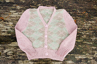 Argyle-baby-sweater_small2