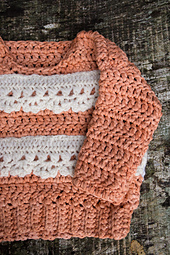 Hairpin-lace-baby-sweater_small_best_fit
