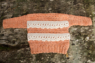 Lacy-baby-sweater_small2