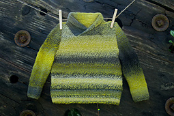 Knit-baby-sweater_small_best_fit