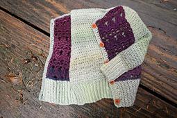 Baby-crochet-pattern_small_best_fit