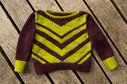 Chevron-baby-sweater_small_best_fit