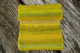 Free-crochet-pattern_small2