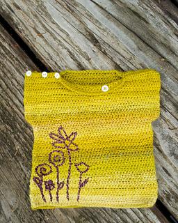 Easy-baby-crochet_small2