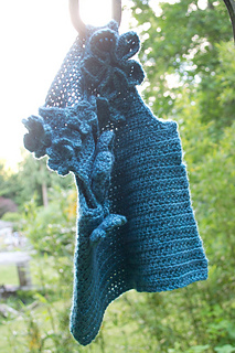 Crochet-baby-dress_small2