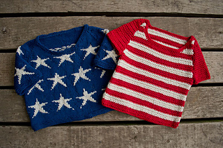 Stars-stripes-baby-sweaters_small2