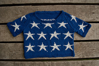 Stars-baby-sweater_small2