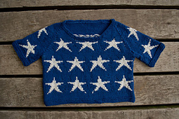 Stars-baby-sweater_small_best_fit