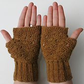 Thumb1_shalewavemittens_39b3dc0e5860b26e1ff949a4caee03a2_small_best_fit