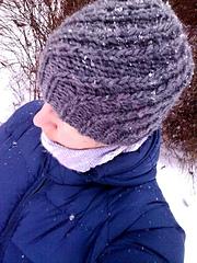 Eskimo_pine_small