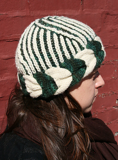 Octknit007_small2