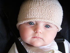 Millie_hat_05_small