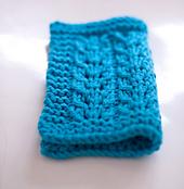 Dish_cloth_blue_small_best_fit
