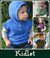 Kidlet_good_collage_with_text_small_best_fit