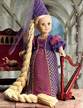 3_rapunzel_small_best_fit