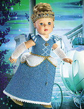 5_cinderella_small_best_fit
