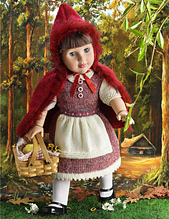 9_red_riding_hood_small_best_fit