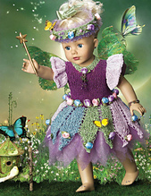 22_flower_fairy_small_best_fit