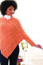 Poncho_pullover_rgb_small_best_fit