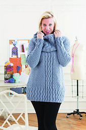 Detachable_cowl_pullover_rgb_small_best_fit