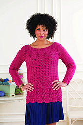 Lace_yoke_pullover_rgb_small_best_fit