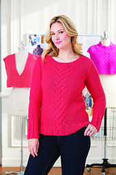 Center_cable_pullover_rgb_small_best_fit
