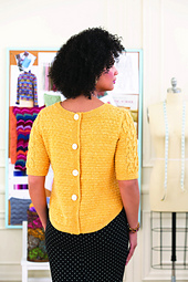 Button-back_sweater_b_2_rgb_small_best_fit