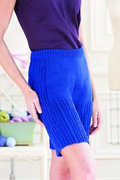 Rib__twist_shorts_rgb_small_best_fit