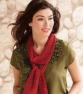 60_quick_cotton_knits_page_072_small_best_fit