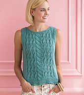 60_quick_cotton_knits_page_084_small_best_fit