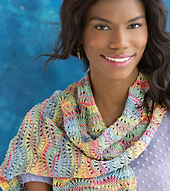 60_quick_cotton_knits_page_138_small_best_fit
