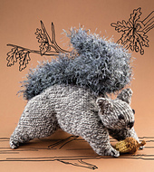 Knit_a_square__create_a_cuddly_creature_page_062_small_best_fit