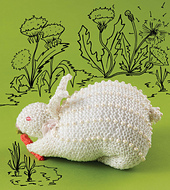 Knit_a_square__create_a_cuddly_creature_page_078_small_best_fit