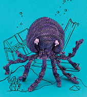 Knit_a_square__create_a_cuddly_creature_page_094_small_best_fit