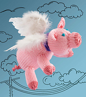 Knit_a_square__create_a_cuddly_creature_page_106_small_best_fit