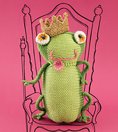 Knit_a_square__create_a_cuddly_creature_page_130_small_best_fit