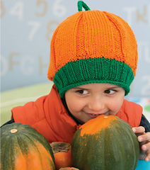 42_pumpkin_hat_small