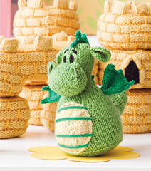 60_quick_knitted_toys_page_015_small
