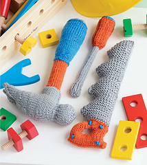 60_quick_knitted_toys_page_023_small