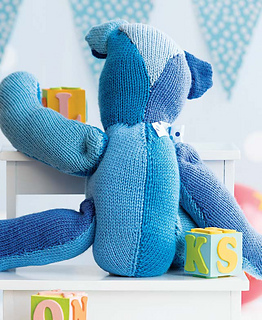 60_quick_knitted_toys_page_042_small2