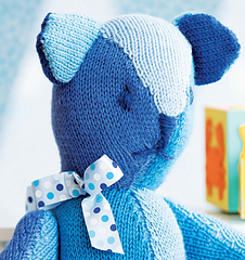 60_quick_knitted_toys_page_045_small