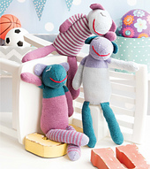 60_quick_knitted_toys_page_059_small_best_fit