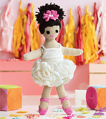 60_quick_knitted_toys_page_073_small